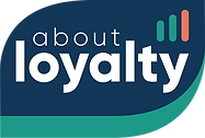 About Loyalty logo.png