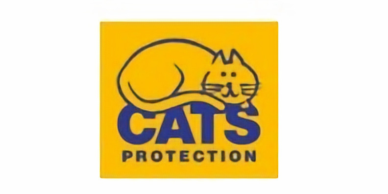 Cats Protection - Chase Index Member Workshop