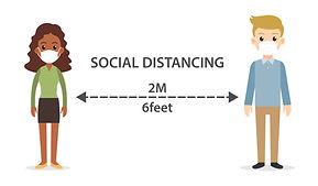 social_distancing04-01.jpg