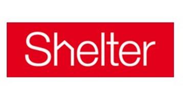 Shelter - Chase Index Member Workshop
