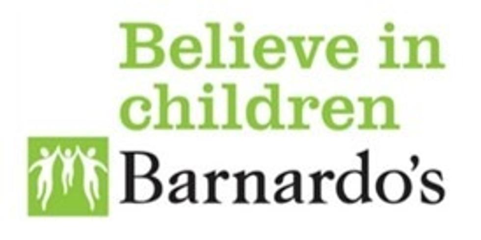 Barnardo's - Chase Index Member Workshop
