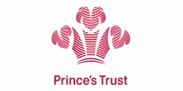 The Prince's Trust - Chase Index Member Workshop