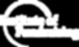 IOF logo_White_WEB.png