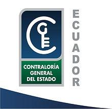 contraloria_general_del_estado_ecuador_l