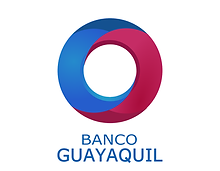 Banco_Guayaquil_(2014).svg.png
