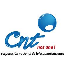 CNT LOGO CLIENTE.png