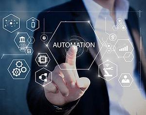 banking automation.jpg