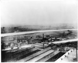 ALCO circa 1890