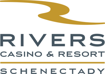 Rivers Casino & Resort Schenectady Now Accepting Applications for All Positions Through Website