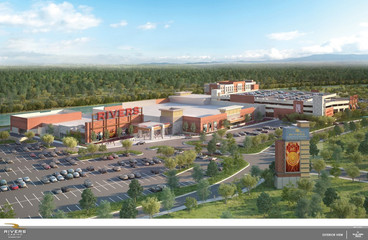 Schenectady casino seeks site plan approval