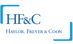 Haylor, Freyer & Coon Inc. Announces Sixth Office Location at Mohawk Harbor in Schenectady, New