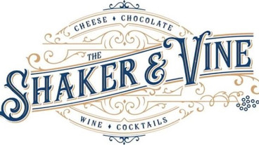 GALESI GROUP ANNOUNCES: THE SHAKER & VINE TO LEASE SPACE AT MOHAWK HARBOR
