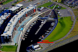 Mohawk Harbor Aerial_edited