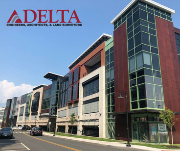 Engineering firm to add Capital Region office