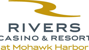Rivers Casino to Hold Job Opportunity Fair and Vendor Forum at Schenectady County Community College