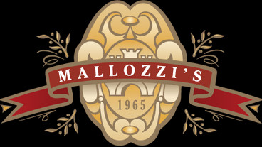 Mallozzis to feed casino crowd; Family gearing up to run several Mohawk Harbor food operations