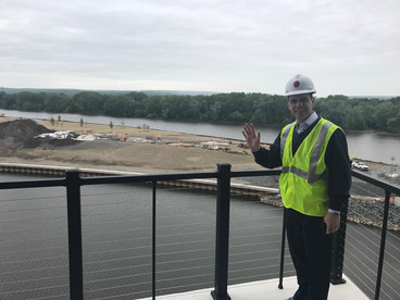 Mohawk Harbor Schenectady: An Inside Look!