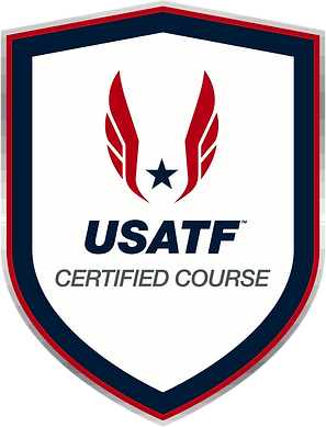 USATF_Certified_Course_Logo-16-colors.pn
