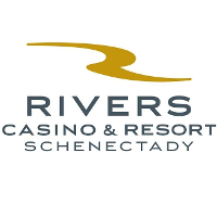 Rivers Casino & Resort to Take Office Space at Harbor Center in Mohawk Harbor