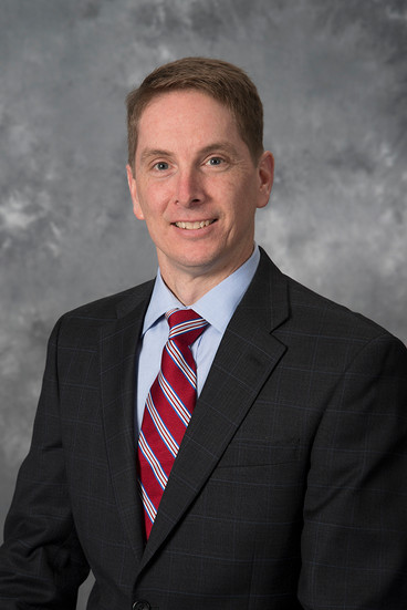 Courtyard Marriott in Schenectady Names General Manager & Director of Sales