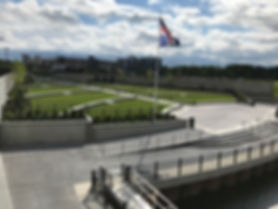 Ampitheater from promenade.JPG