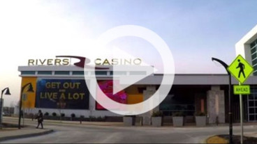 Looking at the future of Rivers Casino, Schenectady