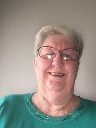 Judy Webber.jpg