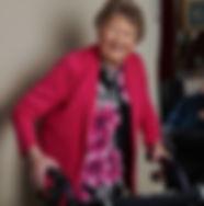 Lesley (Keiths mum) 2574.jpg