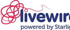 LIVEWIRE by STARLIGHT online chat room