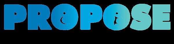 PROPOSE Logo CMYK-01.png