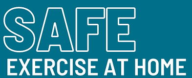 Safe Exercise at Home logo.png