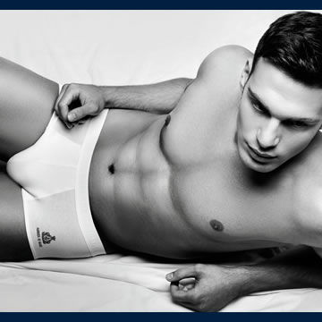 licensee002 - underwear.jpg