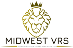 condnsd logo trnsparent Midwest VRS.png