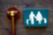 Family-Law-696x464.png