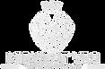 condnsd logo trnsparent gray.png
