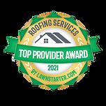 TopProviderAward2021.png