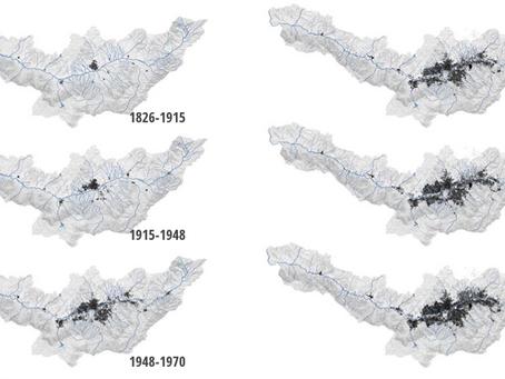 Flexibilidad horaria y teletrabajo en Medellín: ¿y si le cambiamos la hora a la ciudad?