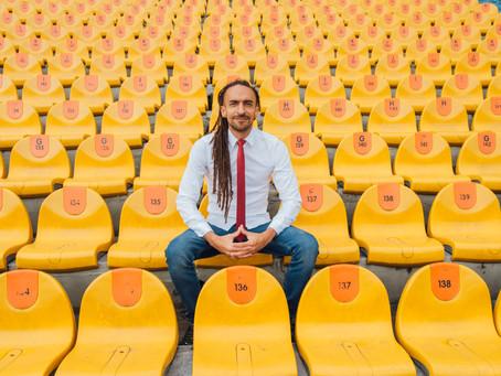 La importancia de la Cultura del Fútbol para Medellín