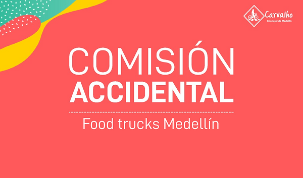 food trucks en medellin.png