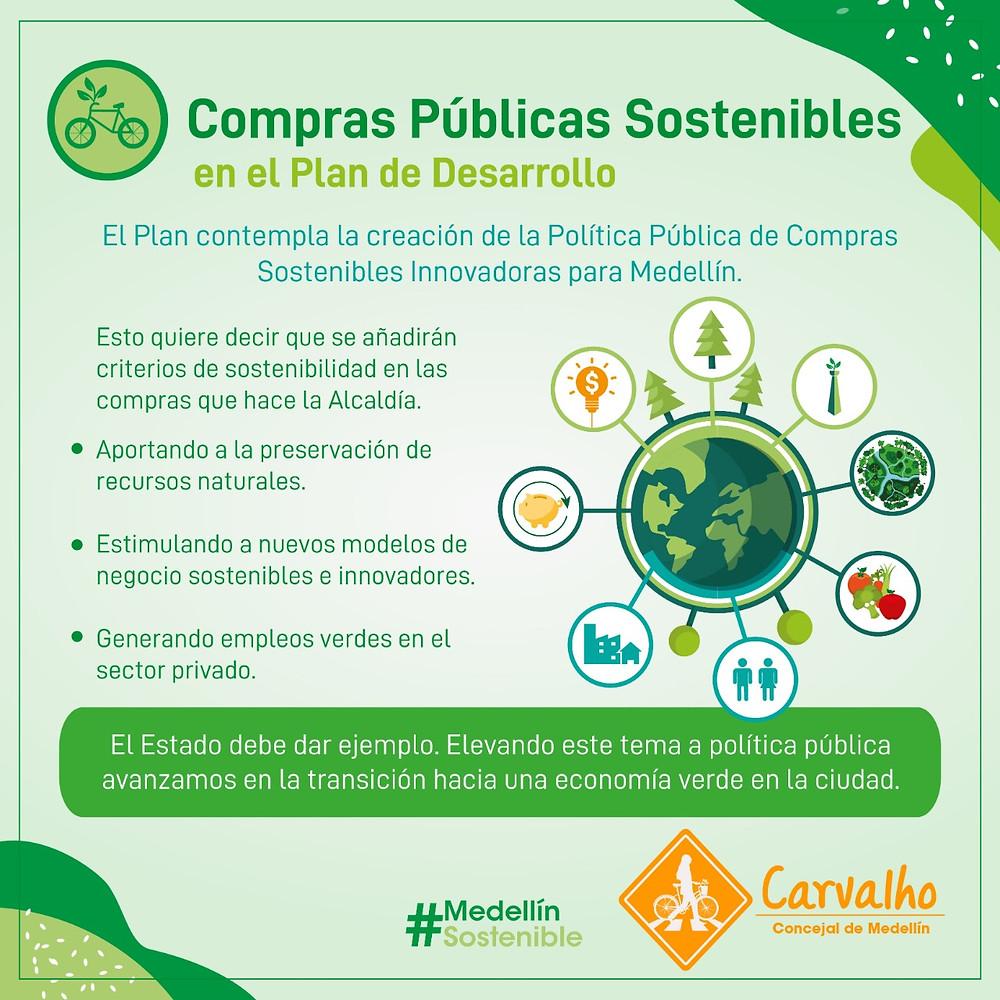 compras publicas sostenibles