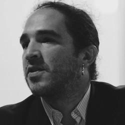 Silvio José Bolaño Robledo