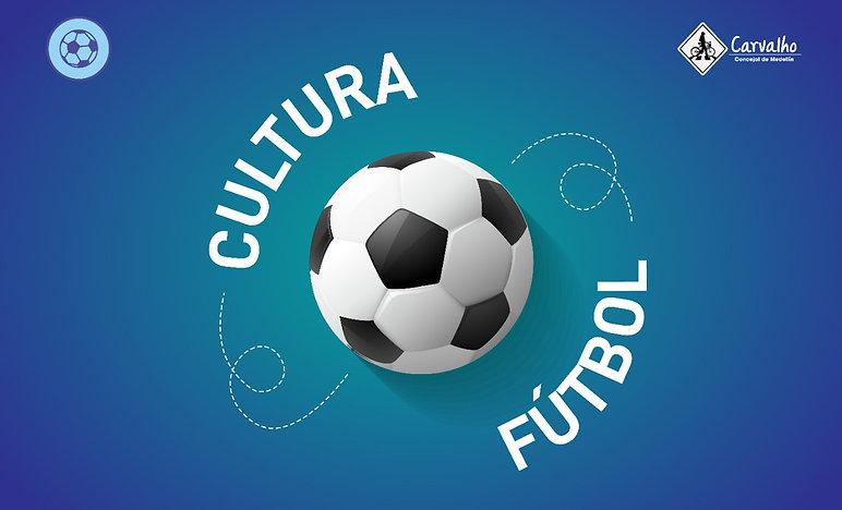cultura futbol y barrismo.jpeg