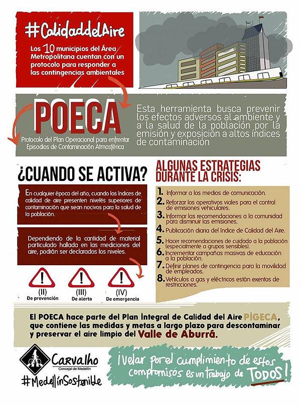 POECA.jpg