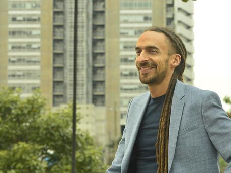 Las propuestas de Daniel Carvalho para mejorar el Plan de Desarrollo 2020-2023