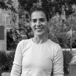 Maria Eugenia Ramos Villa