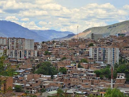 Moravia: ¿renovación urbana o innovación urbana?