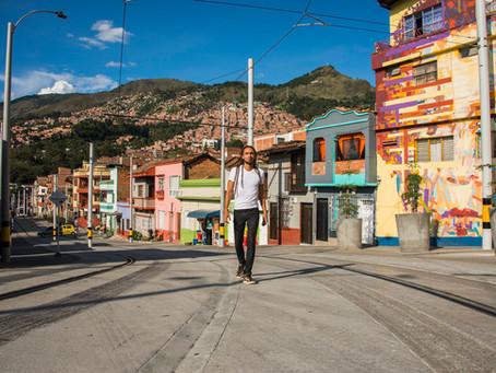 Aciertos, alertas y propuestas: análisis del anteproyecto del Plan de Desarrollo de Medellín