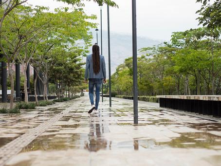 Visión cero: la apuesta de Medellín por disminuir la tasa de mortalidad por incidentes de tránsito