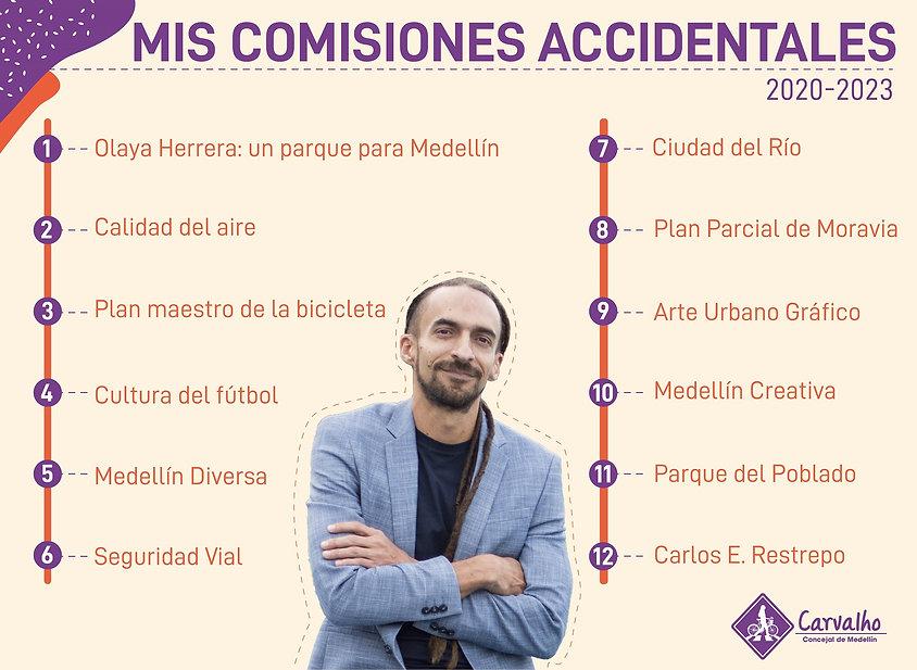Mis comisiones accidentales_Mesa de trab