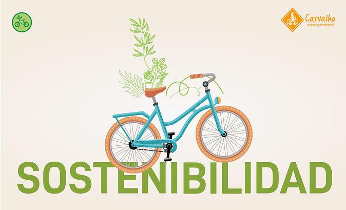 3Sostenible-02.jpg